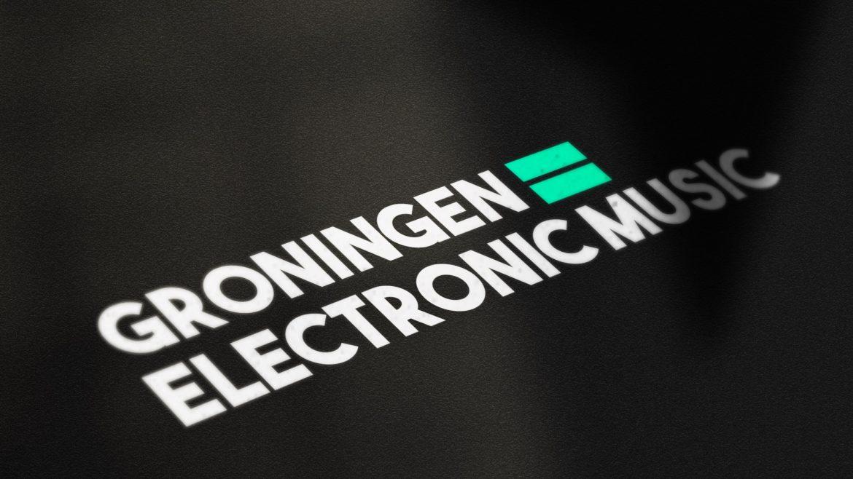 electronic music weekend groningen