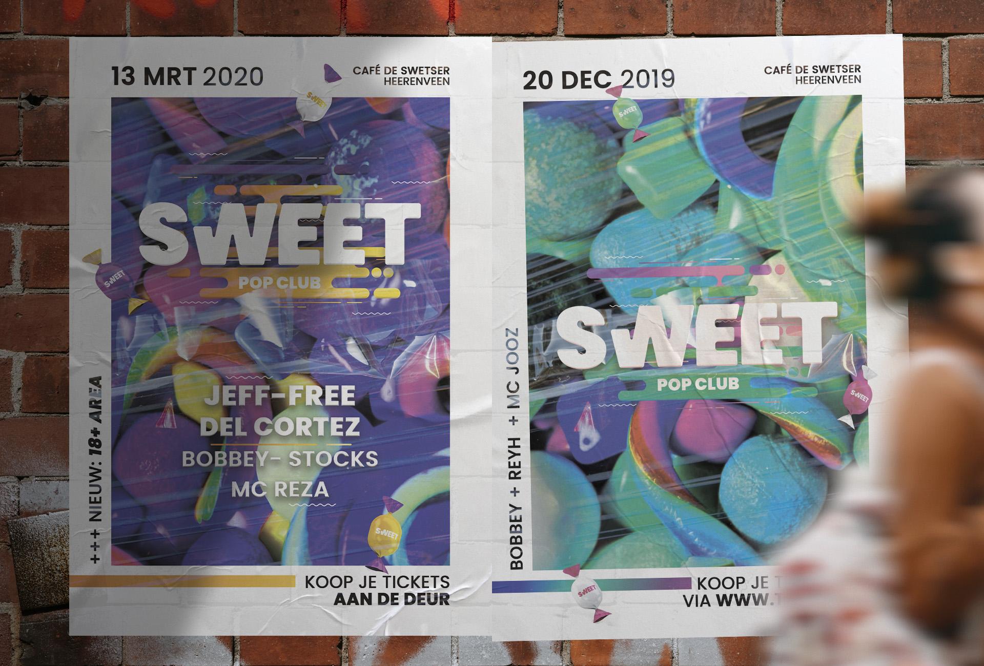 sweetpopclub